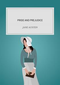 Cover for Kebryaa' wa hawa - Pride and Prejudice