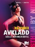 Cover for Avklädd - Giselle : Och himlen därtill S1E7