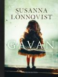 Cover for Gåvan