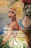 Cover for Matria Kvinnolandet