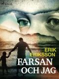 Omslagsbild för Farsan och jag