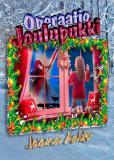 Cover for Operaatio Joulupukki