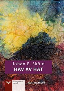 Omslagsbild för Hav av Hat