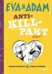 Cover for Anti-killpakt, eller?