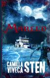 Cover for Mareld