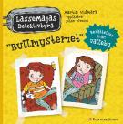 Cover for Bullmysteriet : Berättelser från Valleby