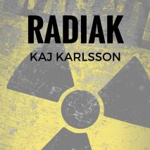 Cover for Radiak