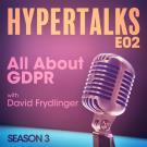 Omslagsbild för Hypertalks S3 E2