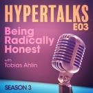 Omslagsbild för Hypertalks S3 E3