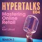 Omslagsbild för Hypertalks S3 E4