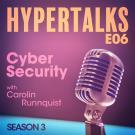 Omslagsbild för Hypertalks S3 E6