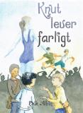 Cover for Knut lever farligt