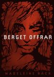 Cover for Berget offrar