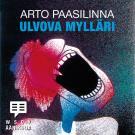 Cover for Ulvova mylläri