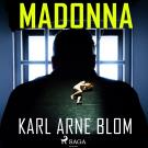 Omslagsbild för Madonna