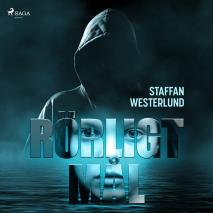 Cover for Rörligt mål