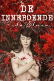 Cover for De inneboende