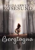 Cover for Bergtagna
