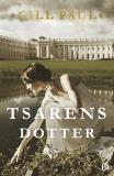 Cover for Tsarens dotter