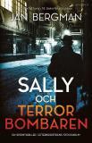 Omslagsbild för Sally och Terrorbombaren