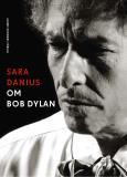 Omslagsbild för Om Bob Dylan