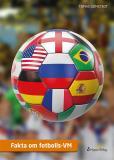 Omslagsbild för Fakta om fotbolls-VM