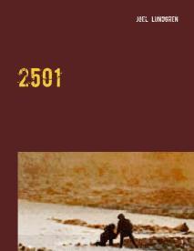 Omslagsbild för 2501: Den andra världen