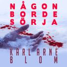 Cover for Någon borde sörja