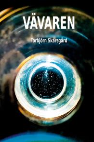 Cover for Vävaren