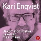 Cover for Uskomaton matka uskovien maailmaan