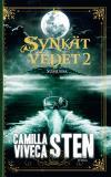 Cover for Sumussa