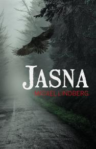 Omslagsbild för Jasna