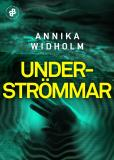 Cover for Underströmmar