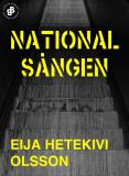 Cover for Nationalsången