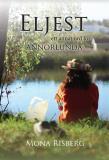 Omslagsbild för Eljest - ett annat ord för annorlunda