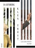 Omslagsbild för Framgång Greger - novell ur samlingen Klen tröst