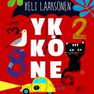 Cover for Ykköne