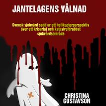 Omslagsbild för Jantelagens vålnad