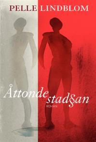 Cover for Åttonde stadgan
