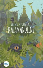 Omslagsbild för Kalamandiini