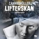 Cover for Lifterskan