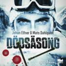 Cover for Dödsäsong