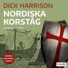Omslagsbild för Nordiska korståg