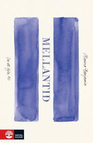 Cover for Mellantid