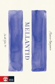 Omslagsbild för Mellantid