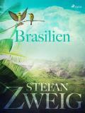 Omslagsbild för Brasilien