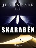 Bokomslag för Skarabén