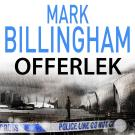 Cover for Offerlek