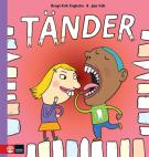 Cover for Tänder