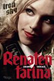 Cover for Iron Sky - Renaten tarina